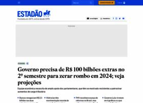 Estadao.com.br