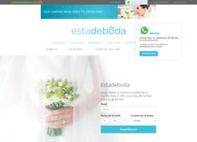 estadeboda.com