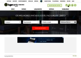 estadodeminas.lugarcerto.com.br