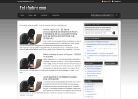 estafadore.com