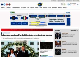 estaminas.com.br