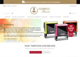 Estampille.fr