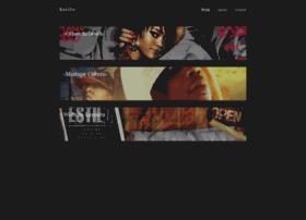 estilodesigns.carbonmade.com