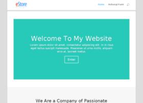 Estore.web.id