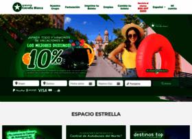 estrellablanca.com.mx