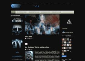 estrenos-cuevana.com
