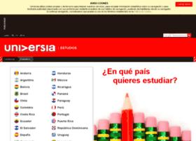 estudios.universia.net
