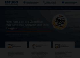 estugo.net