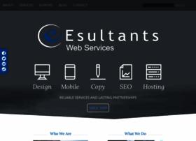 esultants.com