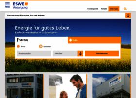 eswe-versorgung.de