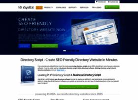 Esyndicat.com