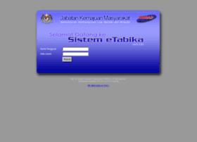 etabika.kemas.gov.my