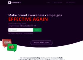 etargetnet.com