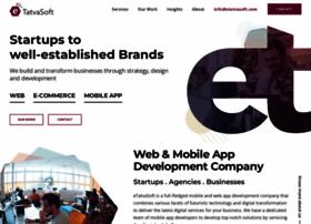Etatvasoft.com