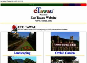 etawau.com