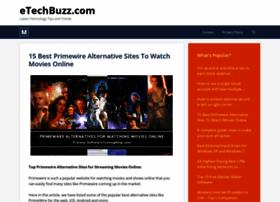 etechbuzz.com