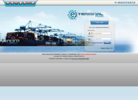 Eterminal.net.my