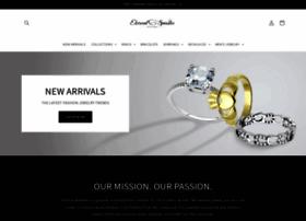 eternalsparkles.com