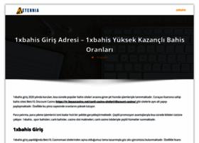 eternia-fr.net