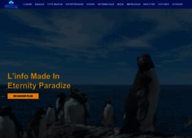 eternity-paradize.com