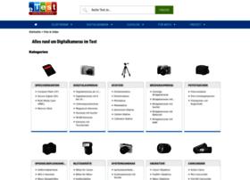 etest-digitalkamera.de