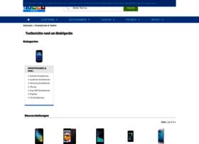 etest-mobile.de