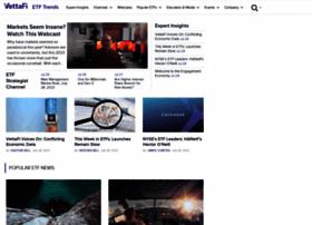 etftrends.com