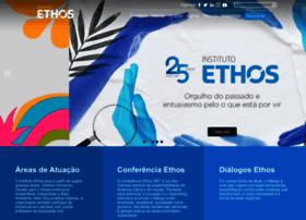 ethos.org.br
