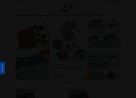 etic-etac.com