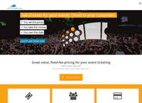 etickets.to