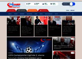 etikhaber.com