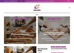etomite.com