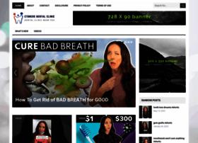 etoners.com.au