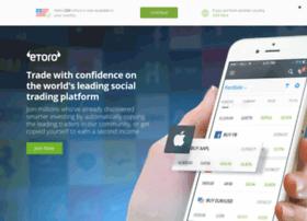 etoro.com.au