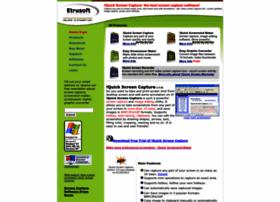 etrusoft.com