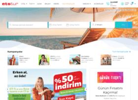 etstur.com