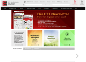 ett-online.de
