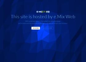 etur.com.br