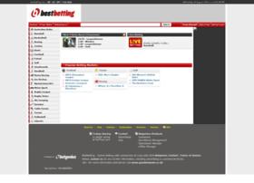 eu.bestbetting.com