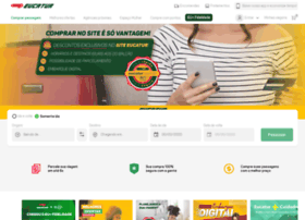 eucatur.com.br