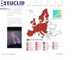 Euclid.org