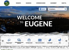 eugene-or.gov