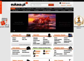 eukasa.pl