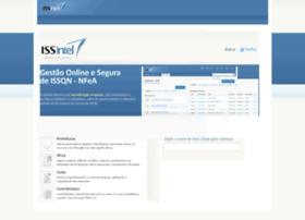 Eunapolis-ba.issintel.com.br