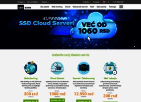 eunethosting.com