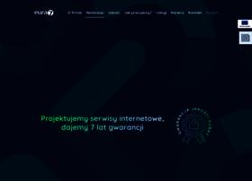 eura7.com