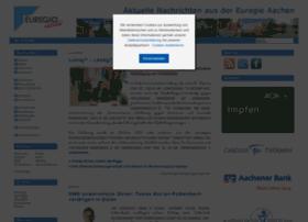 euregio-aktuell.eu