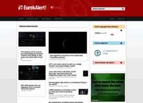 Eurekalert.org