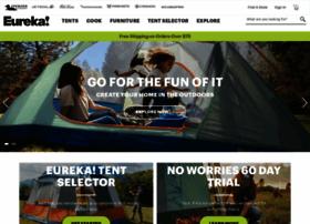 Eurekatent.com