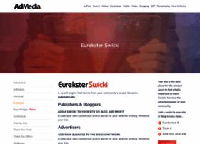 eurekster.com